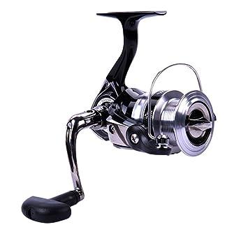 zxcb fishing reel fishing reel clip ball bearing light and thin