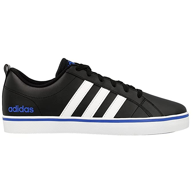 Adidas - Pace VS - Color: Azul-Blanco-Negro - Size: 42.6 4QVZi