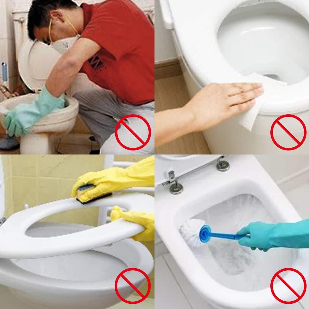 Toilet Cleaning Pet Bath Bidet Toilet Spray Brass /& Stainless Steel TopDirect Brass Toilet Handheld Showers Muslim Shattaf Bidet Taps Kit for Personal Hygiene Squatting Pan Water Flower Floor Cleaning