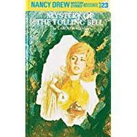 Amazon Best Sellers Best Nancy Drew