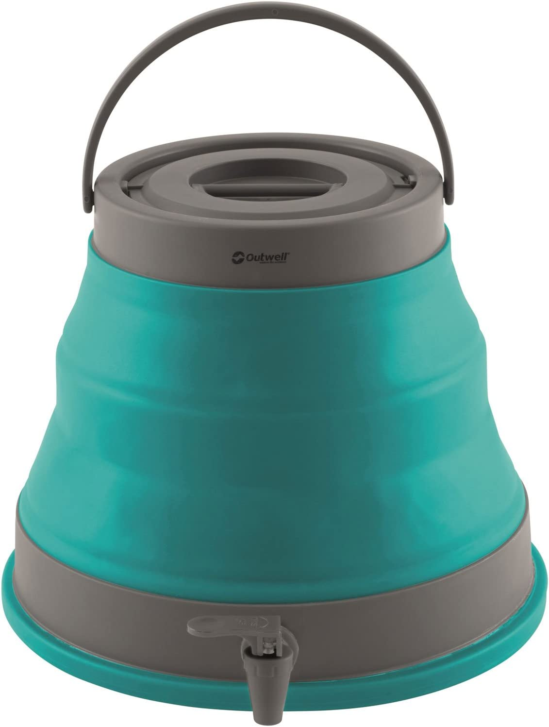 Outwell 12 Litre Collaps Water Carrier