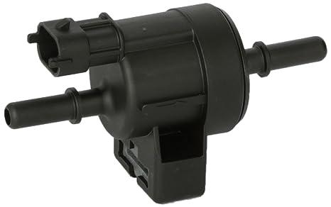 Vapor Canister Purge Valve ACDelco GM Original Equipment 12632174