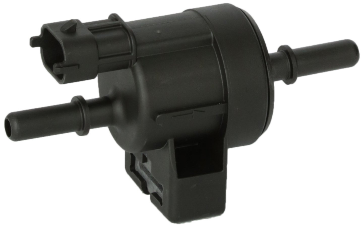 ACDelco 214-2317 GM Original Equipment Vapor Canister Purge Valve by ACDelco