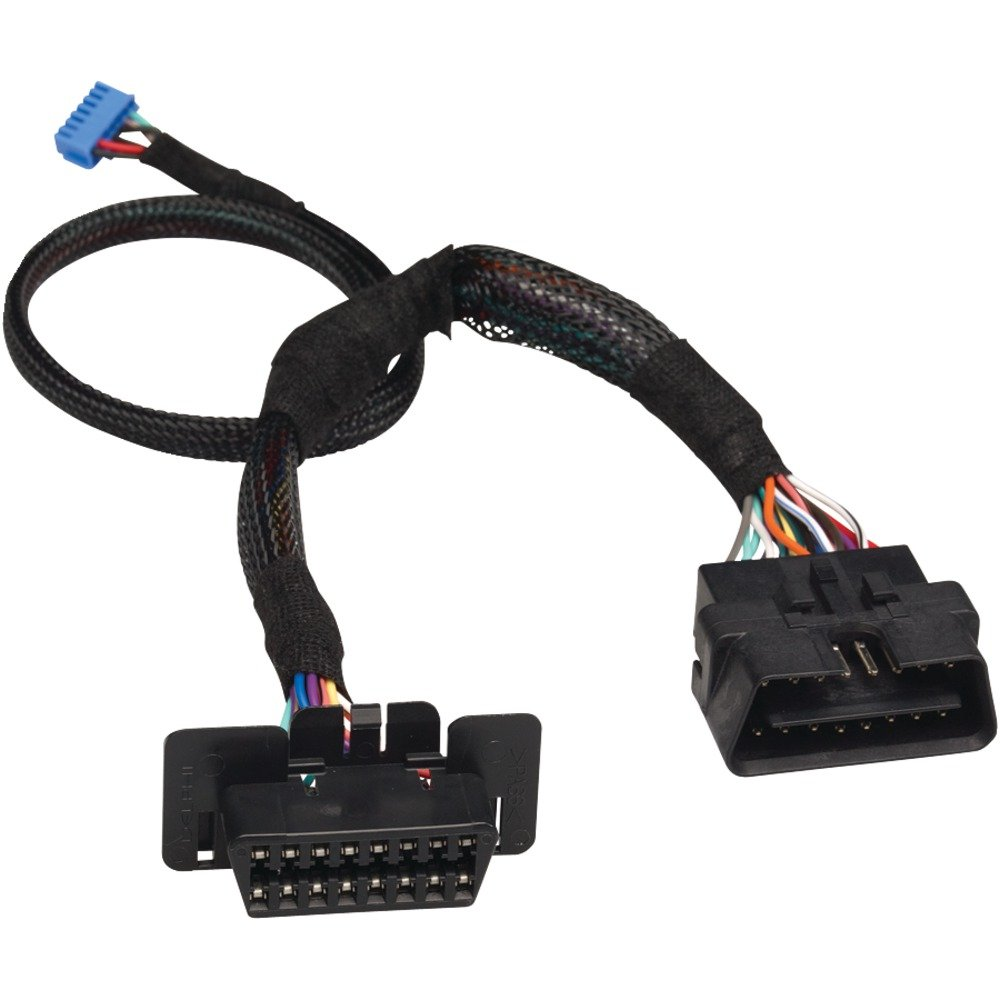 61Bmh5wYX1L._SL1000_ amazon com directed electronics obdthd gm2 gm obd2 plug and play directed wiring harness at fashall.co
