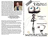 The Story of Piyple Sucker: Looking for his Creator (Inspirational Fiction Story - Color Illustrations)