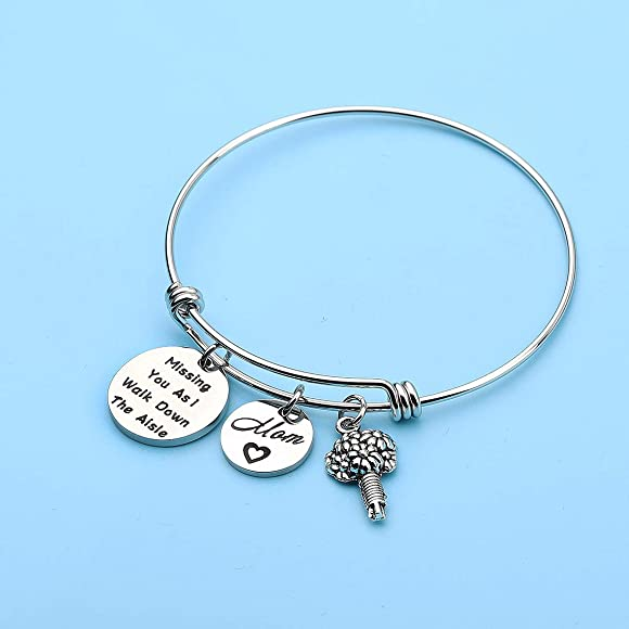 HOLLP Turtle Bracelet Awesome Bangle Beach Jewelry Don/'t Ever Forget You are Turtley Awesome Jewelry