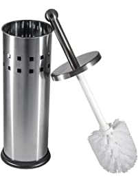 Shop Amazon Com Toilet Brushes Amp Holders