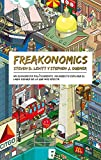img - for Freakonomics (Spanish Edition) book / textbook / text book