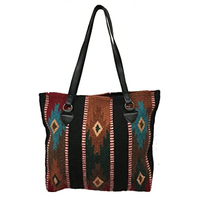 f58300fbdf36 Fashion Handbags & Embellished Wallets For Women | xyotrade.top