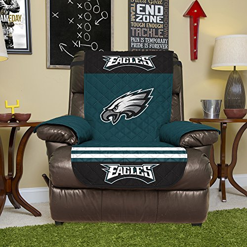 Nfl Arm Chairs - 2