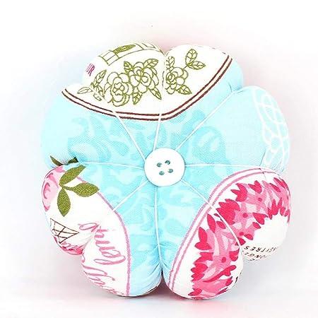 Paquete de 2 conejillos de estilo calabaza para coser con pulsera ...