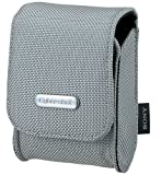 Sony LCSTHB Soft Case for the DSCT1 Digital Camera (Textile)
