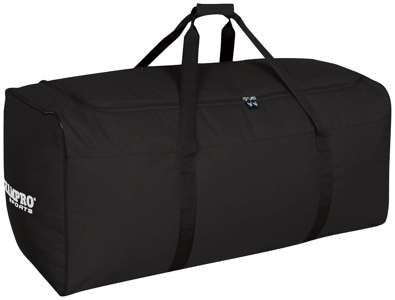 Champro Equipment Bag