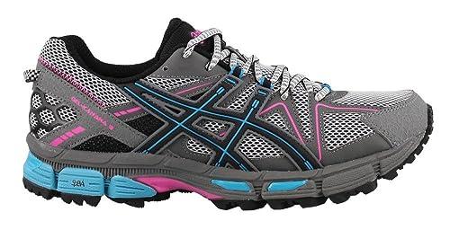 ASICS Women's Gel-Kahana 8 Run...