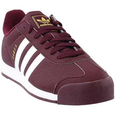 1 Source · Amazon com adidas Samoa Shoes bc646001f