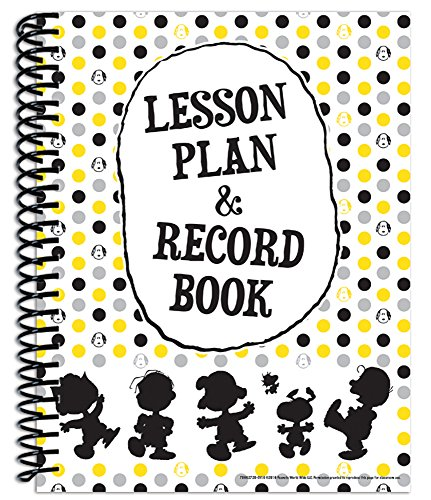 [Paper Magic Educational Peanuts Touch of Class (866272)] (Halloween Costume Lesson Plans)