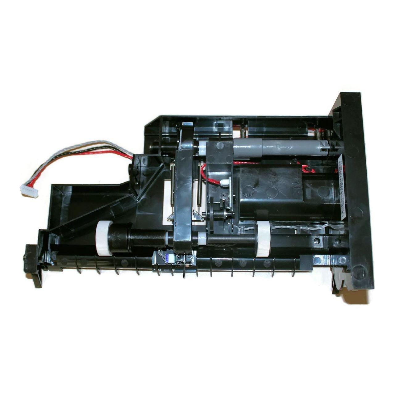 Lexmark Pick Paper Pick Assembly 40X7614