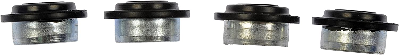 Dorman HW16129 Pin Boot Kit
