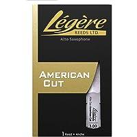 Legere Alt Sax American Cut 2.5