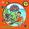 Jim Knopf 2