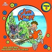 Jim Knopf 2 |  div.