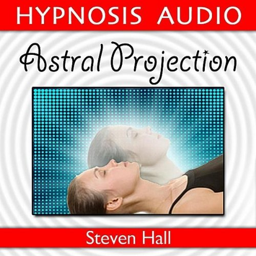 astral projection hypnosis Hi barbon, i couldn't understand your whole post but i want to tell you something about my experience of astral projection i think astral projection means becoming a point of light like a star and leaving the body and flying up to sky or to space.