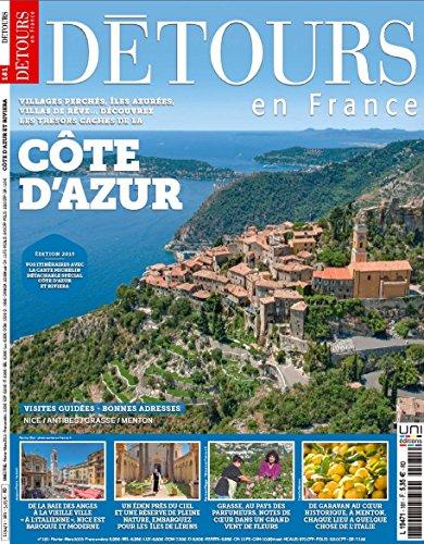 detours-en-france