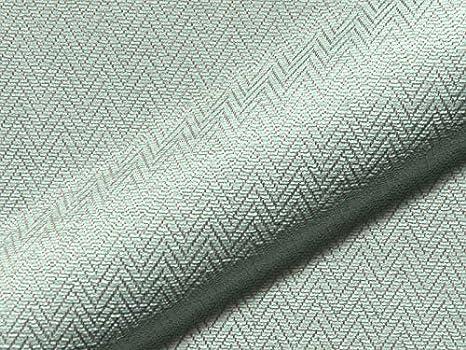 Raumausstatter.de Freeman 160 - Tela para tapizar (Acolchado ...