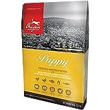 Orijen Puppy Food, 6 kg