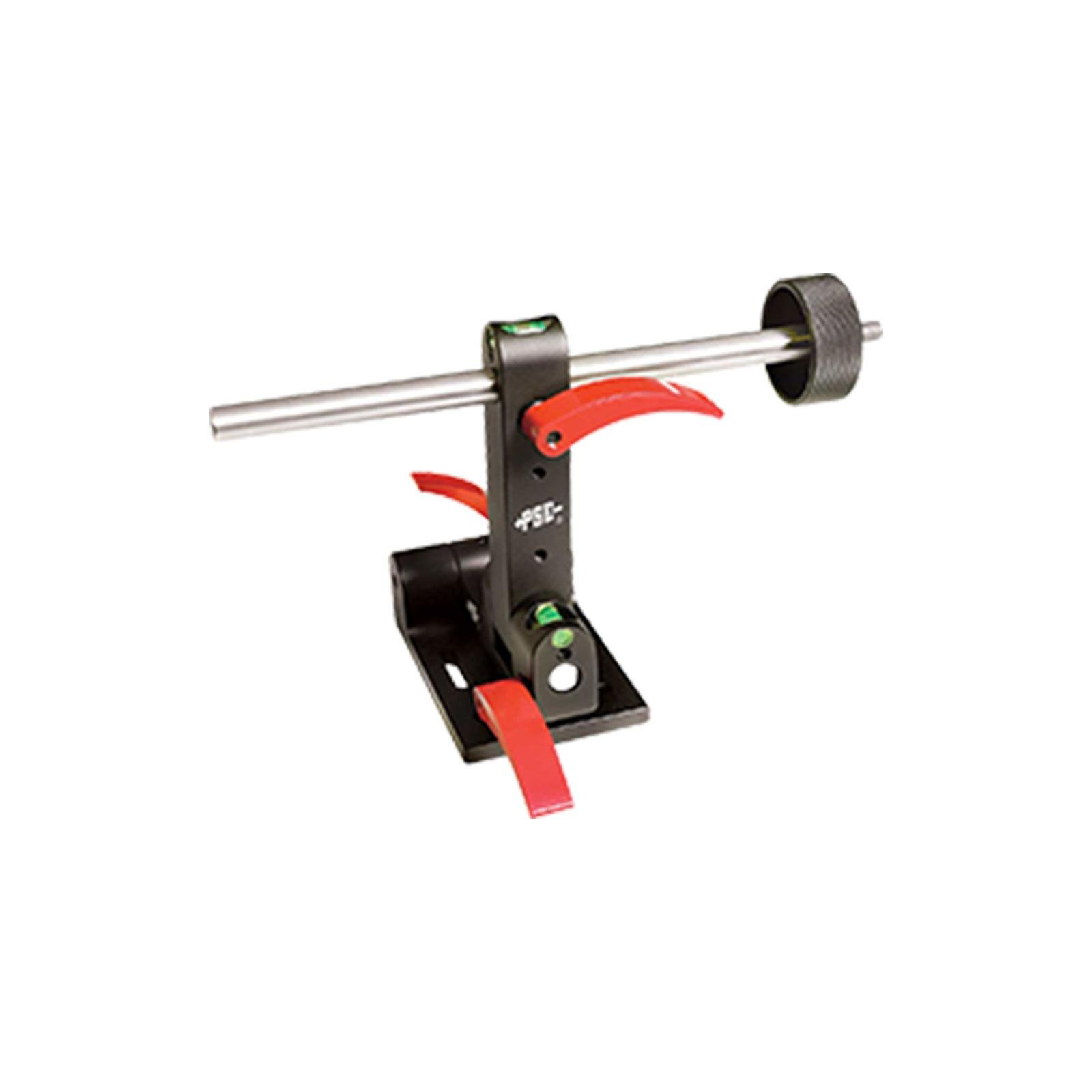 PSE Bow Tuning Fixture