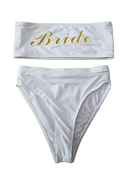 Team Bañador Bride De Shifeier Pieza Mujer Una Para 45RLAj