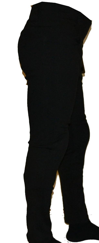 Damen Dupont/™ Kevlar/® Motorrad Jeans Hose Leggins Motorradhose 2X Protektoren SGI-BIKE Mod1