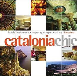 ``ZIP`` Catalonia Chic (Chic Destination). Potencia SOLARO regimen using Hecla online Parkins Review