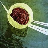 Idle Hands Do the Devil's Work by Annesley, James Quartet (2009-06-16?