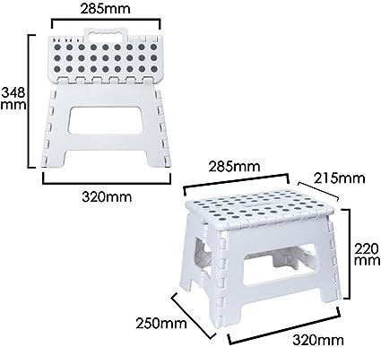 WOLFPACK LINEA PROFESIONAL 23020001 Escalera Aluminio 2 Tramos 7+7 Peldaños: Amazon.es: Bricolaje y herramientas