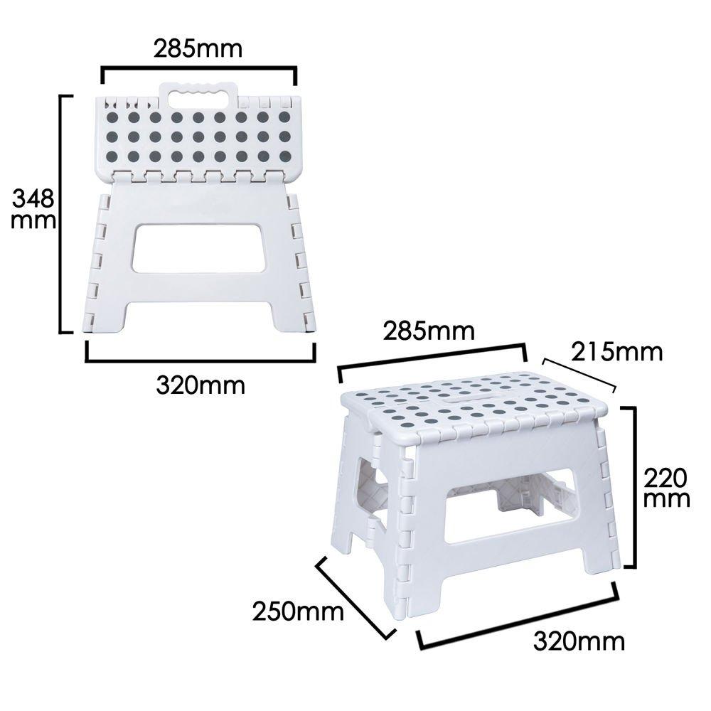 Escanor 23020030 Kit Andamio Multifuncion Aluminio Uso Dom/éstico
