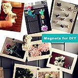 Magnets,Magnet,40PACK Round Refrigerator