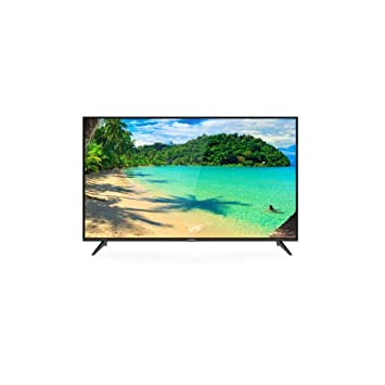 Thomson 55UV6006 - Televisor LED (55 Pulgadas, 139 cm, 4 K, HDR ...