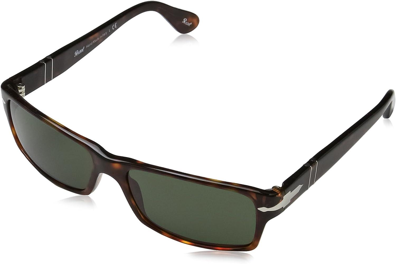 Persol PO2747S - Gafas de Sol para Hombre