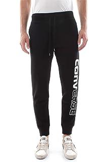 b98fef79d0 Converse Core Jogger Pantaloni Sportivi Uomo: Amazon.it: Abbigliamento