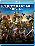 Tartarughe Ninja (Blu-Ray)