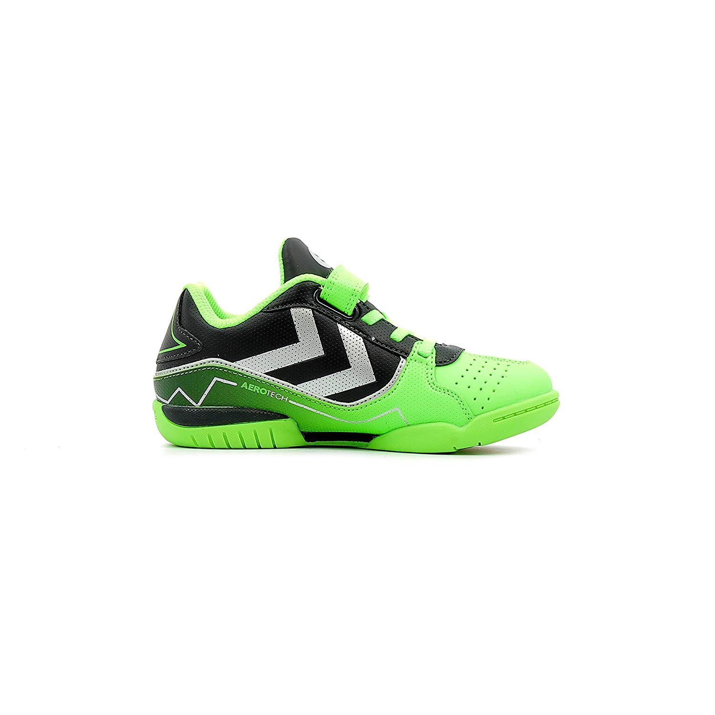 Hummel Aerotech Junior Velcro: : Sports et Loisirs