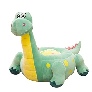 Perfect Animal Bean Bag Chairs For Kids Maxyoyo Plush Riding Toys Chair Seat Childrencartoon Cute To Design