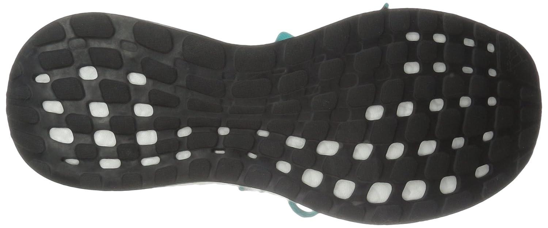 Adidas Puro Impulso Amazon Negro l6Ou7