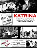 img - for Katrina: The Untold Story book / textbook / text book