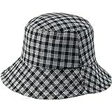 ACVIP Women s Winter Big Tartan Baker Boy Hat Flat Cap (Green ... 73d51ba32c6b