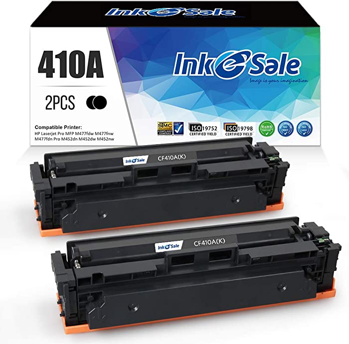 Top 10 Hp 61 Xl Black Ink 2 Pack