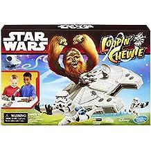 Star Wars Loopin' Chewie Game