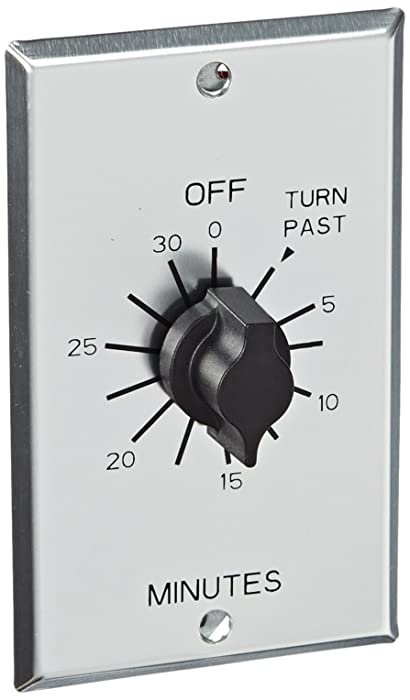 Top 10 Toaster Oven Ware Sold By Amazoncom
