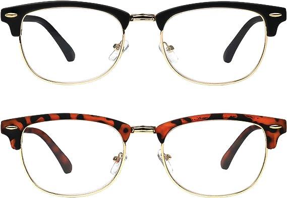 En Diferentes Colores Unisex Adulto hangloo Elegante Gafas Banda Accesorio para Gafas de Sol y Gafas de Lectura 2019